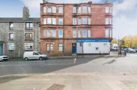 1 Bedroom Flat - Rutherglen
