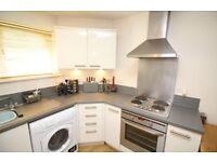 1 Bed Ground Floor Flat, Fishponds, Bristol - SOLD STC