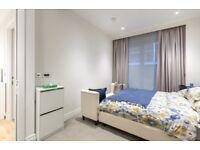 2 Bedroom Duplex for rent Riverlight 4 in Battersea
