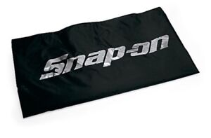 Snap On Tool Box Cover