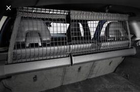 Volvo cargo net