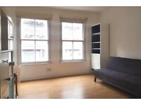 BEAUTIFUL DOUBLE BED APARTMENT TO RENT 5 MINUTES FROM LIVERPOOL STREET!