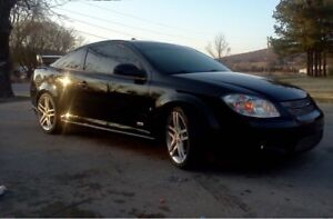 (Looking For) a 2008-2010 Cobalt SS