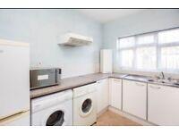 White kitchen units - bargain