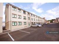 3 bedroom flat in Grandholm Crescent, Bridge Of Don, Aberdeen, AB22 (3 bed)