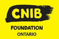 CNIB Peer Support Group Assistant