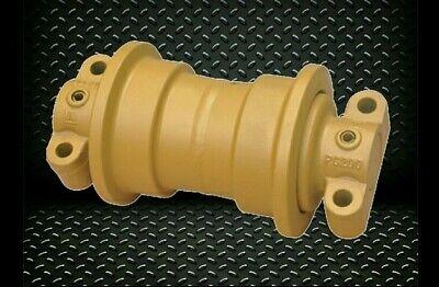 Bottom Roller For Case 450c Dozer Bulldozer