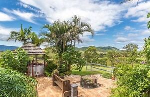STUNNING ACREAGE PACKAGE Mount Kilcoy Somerset Area Preview