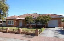30 Lewis Road, Glynde Felixstow Norwood Area Preview