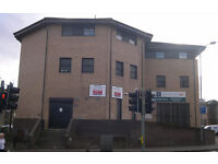 Gairbraid Ave (G20) Office Space London to Let