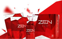 Lose Weight Now with Zen Bodi System!