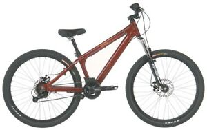 Norco Ryde ...SOLD...