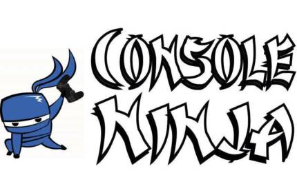 Console Ninja Willetton Canning Area Preview