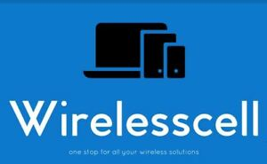 WIRELESSCELL - CELL PHONE / TABLET REPAIR
