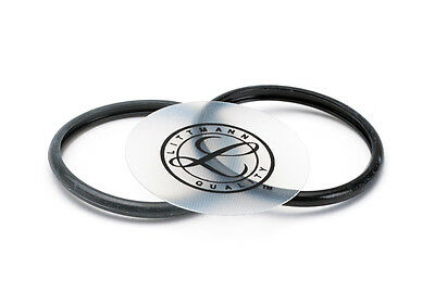 Littmann Spare Parts Kit - Classic Ii Infant- 40013
