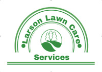 Larson Lawn Care Services