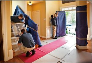 Hop to it movers **Moving & Storage** Call Us 7809944333