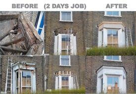 £150/day Handyman,Ikea Assembly,Shed,Flooring- Hampstead,Poplar,Islington,Chigwell,Greenwich,Hackney