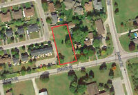 Vacant Land Investment, Gold Coast, South Coast of Ontario