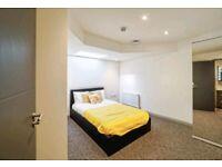 Fantastic Ensuite room including bills Single occupancy only
