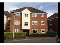 SPACIOUS AND BRIGHT 1 BEDROOM FLAT AVAILABLE TO RENT IN RM9...ONLY £895 **PART DSS ACCEPTED**
