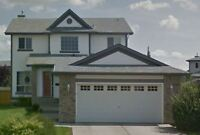 WANTED: Roofer! Looking to get my house shingled - Fort Sask.