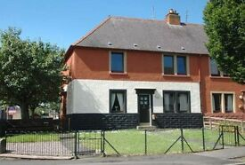2 Bedroom Flat to Rent - Kelso, Scottish Borders