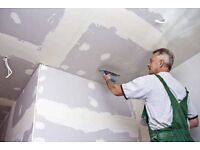 Job !!!Plasterers tapers for 3-4 weeks