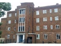 Council House Exchange: 2 BED FLAT FOR 3 BED HOUSE OR MORE