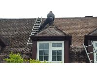 Roofing 24/7 roofer gutter cleaning guttering repairs glasgow and surrounding areas