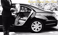 **Limo Service in Cambridge with great prices!!**