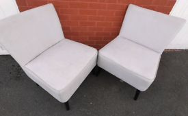 Beautiful,Stylish,Used Stockholm Chairs