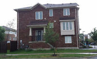 Wonderful Ancaster Townhome for rent