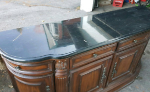 Very very nice buffet sideboard
