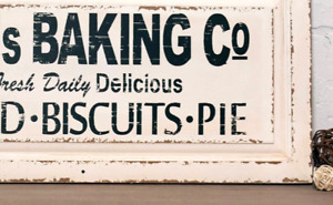 Established bakery for sale near uptown Waterloo