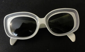 Bausch & Lomb Ray Ban Buena Sunglasses