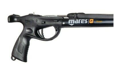 как выглядит Mares Sniper Alpha Spearfishing Speargun Size 35, 45 ,55 фото