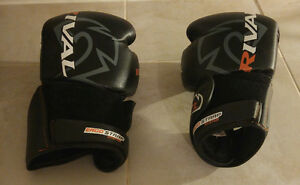 MMA/Boxing Gloves