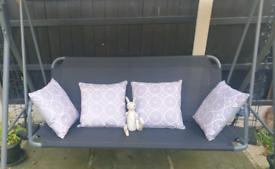 X4 Outdoor waterproof cushions