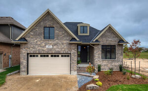New Building Lots Available- Drayton Ridge Subdivision Kitchener / Waterloo Kitchener Area image 3