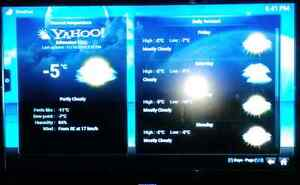 Android TV turn your TV into a Smart TV  Edmonton Edmonton Area image 7