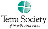 Coordinator Medicine Hat Chapter, Tetra Society of North America