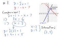 Cours de Mathématiques ou Sciences, tutorat, aide aux devoirs, c