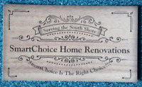 SmartChoice Home Renovations