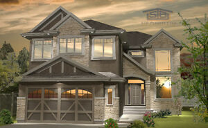 Drafting other services from skilled tradesmen in edmonton infill home design and drafting house plans blueprints malvernweather Choice Image