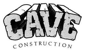 RENOVATIONS GENERAL CONTRACTING AND SUB CONTRACTING 647-907-6660 Belleville Belleville Area image 1