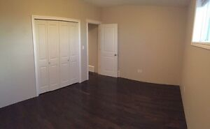 Room for rent Strathcona County Edmonton Area image 4