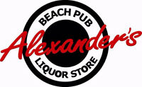 FULL & PART TIME LIQUOR STORE CLERKS