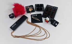 Ardene Collection of Goodies 40 Plus Dollar Value New Jewelry
