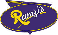 Ramzi's Burger & Pizza -Westlock- Now Hiring ALL Postions